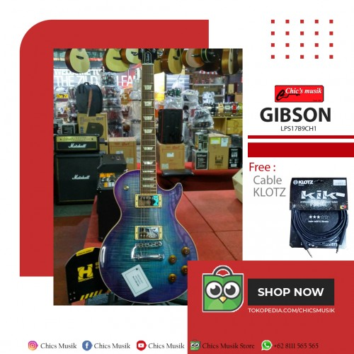 Gibson_LPS17B9CH1