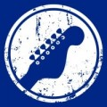 chics_electric_guitar_icon