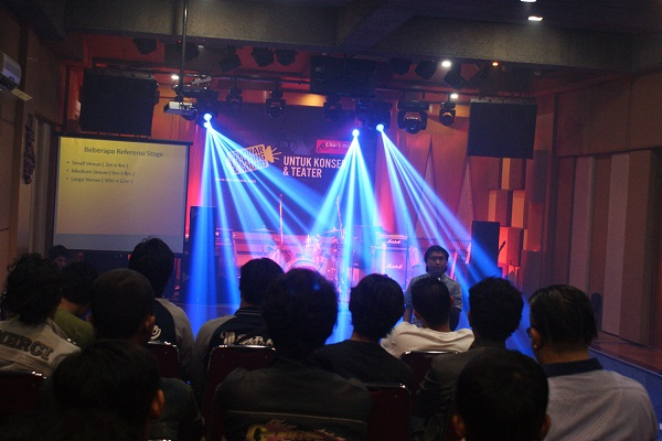 lightingseminar1