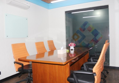 chics_meeting_room
