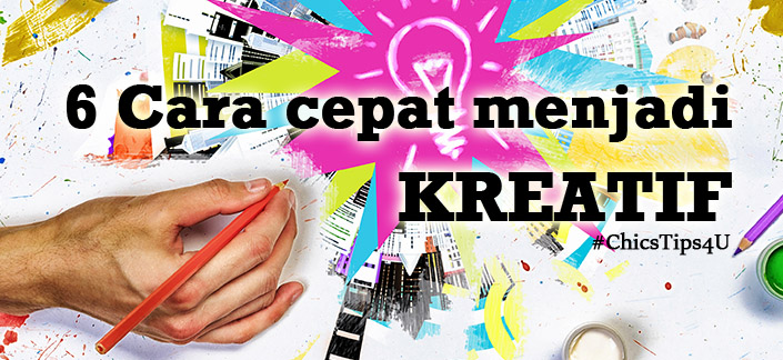 chics_art_tips_kreatif